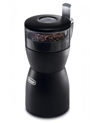 Кофемолка Delonghi KG 40 - фото 11508