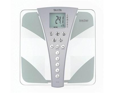 Весы напольные Tanita BC-543 - фото 15888