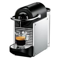 Капсульная кофемашина Delonghi EN 125 Nespresso