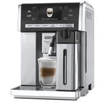 Кофемашина Delonghi ESAM 6900