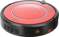 Робот пылесос Panda X500 Pet Series Красный
