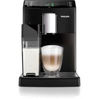 Кофемашина  Philips  HD8828/09