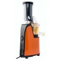 Kitfort КТ-1102-1 оранжевый