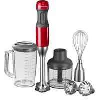 KitchenAid 5KHB2571EER Блендер