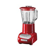 KitchenAid 5KSB5553E Блендер