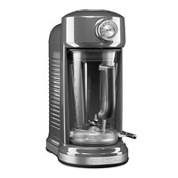 Блендер стационарный KitchenAid 5KSB5080EMS