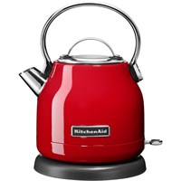 KitchenAid 5KEK1222EER Чайник