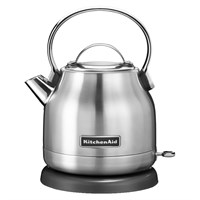 KitchenAid 5KEK1222ESX Чайник