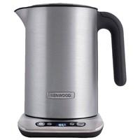 Kenwood SJM610 Чайник