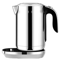 Element el'kettle WF11MB Чайник
