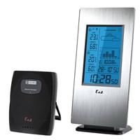 Ea2 AL808 Метеостанция цифровая
