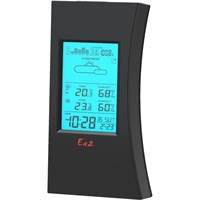 Ea2 ED608 Метеостанция цифровая
