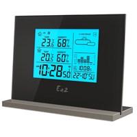 Ea2 EN208 Метеостанция цифровая