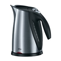 Braun WK 600 Чайник
