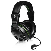 Гарнитура Turtle Beach Ear Force XO SEVEN