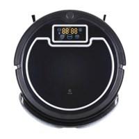 Робот-пылесос Panda X 900 Wet Clean черный