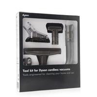 Dyson Tool Kit New набор насадок