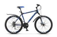 Велосипед STELS Navigator 650 MD 26 V030