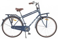 Велосипед Stels Navigator 310 Gent 28 (2017)
