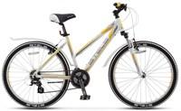 Велосипед Stels MISS 6300 V 26 (2017)