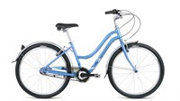 Велосипед FORMAT 7732