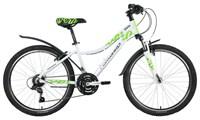 Велосипед FORWARD Rivera 1.0 (2017)