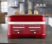 Тостер KitchenAid 5KMT4205E