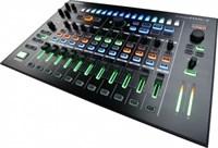 Микшер Roland Aira MX-1