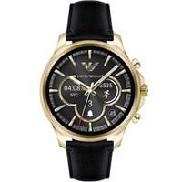 Умные часы Emporio Armani Connected ART5004