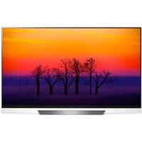 Телевизор LG Oled55E8