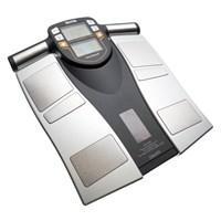 Весы напольные Tanita BC-545N