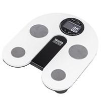 Весы напольные Tanita UM-076 White