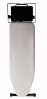 Гладильная доска Braun IB3001BK