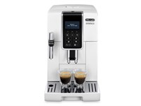 Кофемашина DeLonghi ECAM350.35 W