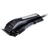 Машинка для стрижки волос BaBylissPRO FX685E