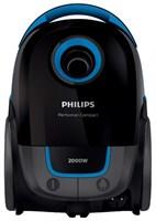 Пылесос Philips FC 8383