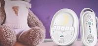 Радионяня Philips AVENT SCD506