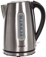 Чайник Philips HD9327