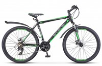 Горный (MTB) велосипед STELS Navigator 620 MD 26 V010
