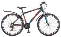 Велосипед Stels Navigator 620 V 26 V010