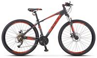 Велосипед Stels Navigator 710 MD 27.5 V010