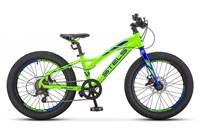 """Велосипед Stels Adrenalin MD 20"""" V010"""