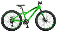 Велосипед Stels Adrenalin MD 24 V010