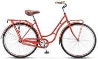 Велосипед STELS Navigator 320 28 V020