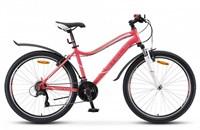 Велосипед STELS Miss 5000 V 26 V040