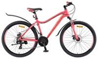 Велосипед STELS Miss 6000 26 MD V010