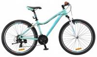 Велосипед STELS Miss 6000 V 26 V030