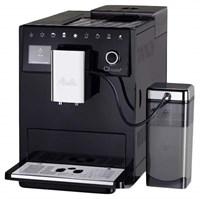 Кофемашина Melitta Caffeo CI Touch F 630-102 черная