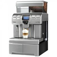 Кофемашина Saeco Aulika Top RI High Speed Cappuccino