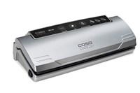 Вакуумный упаковщик Caso VC 10